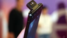 ASUS' camera-flipping ZenFone 6 goes on sale in the US