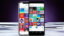 Pocket Casts will give existing desktop customers Plus for life