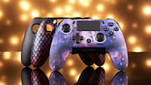 Corsair acquires Scuf's controller business to expand its gaming empire