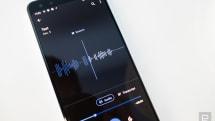Google's powerful Recorder app now works on older Pixel phones