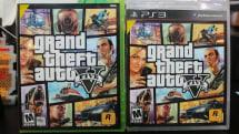 トップは「Grand Theft Auto V」──米国の2010年代ゲーム販売ランキングが発表