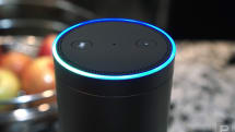Voice assistants still have problems understanding strong accents
