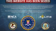 FBI shuts down 15 DDoS-for-hire sites