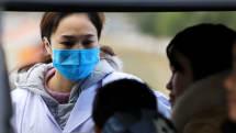 新型コロナウイルスが流行する中国でテスラが充電の無料サポートを開始