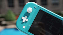 Nintendo had a surprise Direct Mini today, here's what you missed