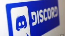 Discord makes it easier to jump into your friends' games