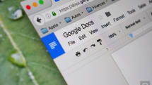 Google's productivity suite now shows who viewed your files