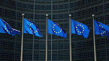 Most websites don't follow European cookie consent laws, study shows