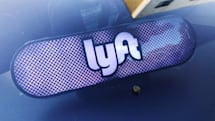 Lyft opens its ride-booking Concierge service to all businesses