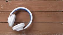 Alexa Mobile Accessory Kitの提供開始。Bluetooth機器のAlexa対応を容易に