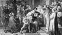 シェイクスピアの「ヘンリー8世」はどこまで別人が書いたのか?AIが判定