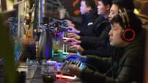 中国が新しいネット管理ルールを発行。規制強化につながるか