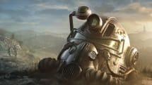 PC版の『Fallout 76』で悪質なハッキング行為が発生。プレーヤーのアイテムが根こそぎ盗まれる