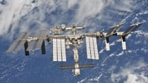 NASAが国際宇宙ステーションへ接続する商用モジュールの設計をAxiom Space社に依頼