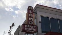 アメリカの人気シネビストロ「Alamo Drafthouse」が1日1本鑑賞できるサブスクリプションサービスを開始