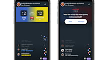 Facebook helps you host viewing parties for live TV