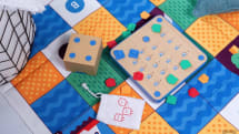 Our favorite coding kits for kids