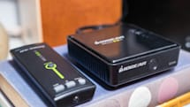 The best wireless HDMI video transmitter