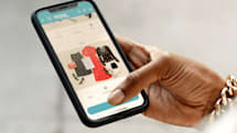 Amazon's next foray into fashion is a personal shopping service