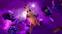 'Fortnite' season 10 trailer is filled with the game's greatest hits