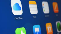 Apple tests iCloud.com sign-ins with your face or finger