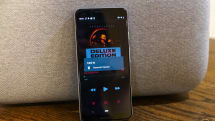 Apple Music for Android works with Chromecast devices in the latest beta
