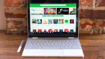 Chrome OS finally supports virtual desktops