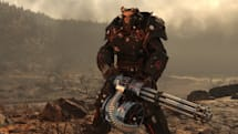 'Fallout 76' will get a public test server in 2020