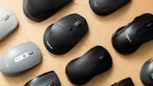 The best wireless mouse