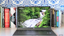 LG Gram 17 review: The oversized thin-and-light no one asked for