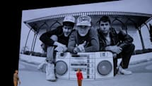Apple TV+ snags Spike Jonze's documentary on the Beastie Boys