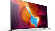 索尼公布多款电视新品国行发售资讯