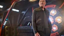 'Star Trek: Picard' has already been renewed for a second season