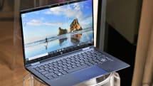 HP、5G対応ノートPCの日本導入を予告