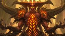 『Diablo』と『Overwatch』がアニメ化? DiabloはNetflix配信に向けてプリレンダリング中との噂