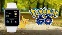 'Pokémon Go' will drop Apple Watch support after July 1st
