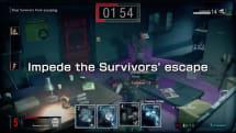 'Resident Evil' spin-off 'Project Resistance' trailer details 4-vs-1 co-op