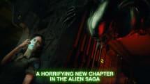 'Alien: Blackout' mobile game picks up where 'Isolation' left off