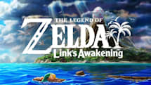 'Legend of Zelda: Link's Awakening' gets a second life on Switch
