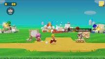 スーパーマリオメーカー2がアップデート。オンラインでも友達と遊べる機能を追加