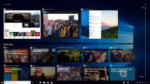 Windows 10 Timeline now works with Chrome