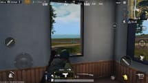 PUBG's furious arcade mode comes to mobile