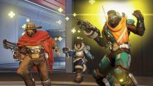 'Overwatch' third anniversary event kicks off May 21st