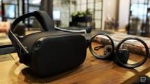 VRをとりまく環境はどうなる? 2020年の動向を予想