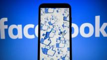 Facebookが「いいね」を非公開にする公式テストを実施