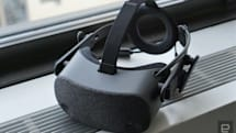 HTC Viveport store will support Windows MR headsets on June 5th