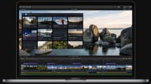 Apple makes its pro video and audio editing software free to use for 90 days