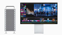 蘋果宣稱 Mac Pro 將在 12 月來到