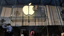 Apple ordered to pay employees for time lost to bag searches