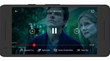 Netflixが映像の再生速度を変える機能を試験的に導入